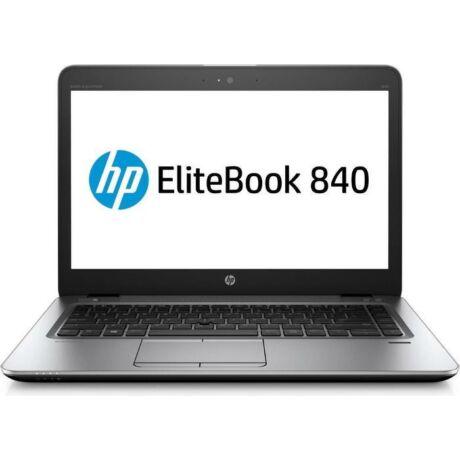 HP EliteBook 840 G3   SZÉPSÉGHIBÁS
