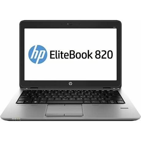 HP Elitebook 820 G2 | Windows 10 PRO