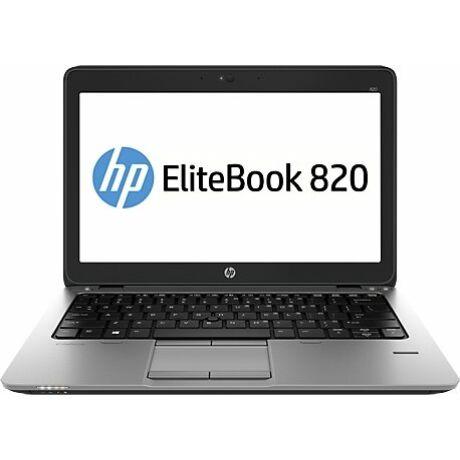 HP Elitebook 820 G2   Windows 10 PRO