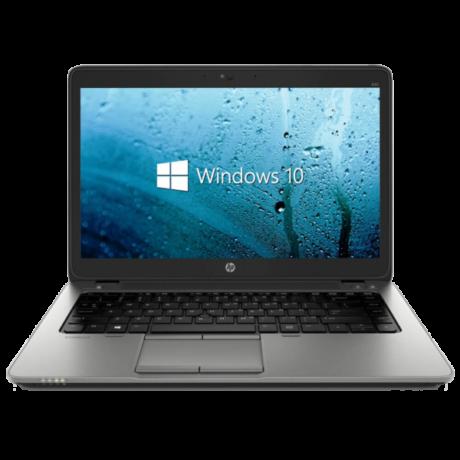 HP EliteBook 840 G2 | SZÉPSÉGHIBÁS