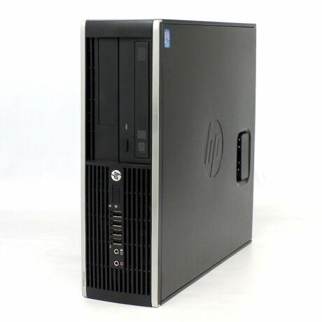 HP Prodesk 6300