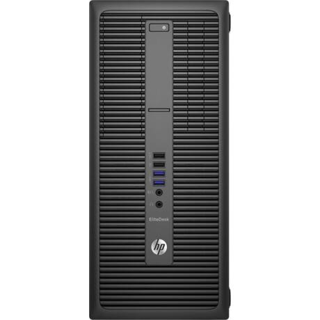 HP ELITEDESK 800 G2 / WINDOWS 10 HOME