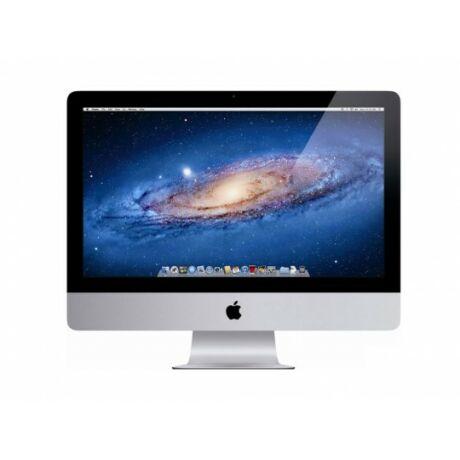Apple iMac A1311 | SZÉPSÉGHIBÁS