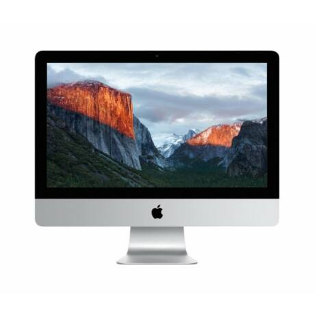 Apple iMac A1418 | SZÉPSÉGHIBÁS