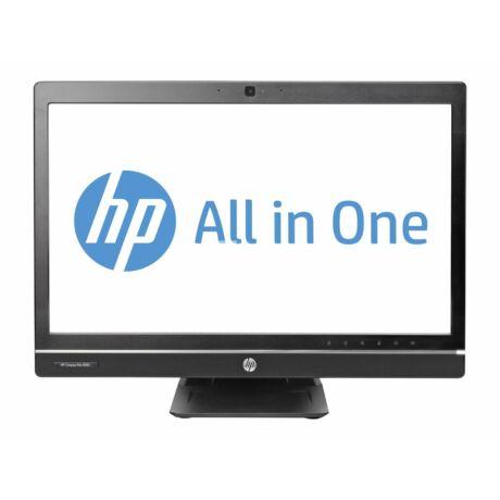 HP COMPAQ ELITE 8300 AIO