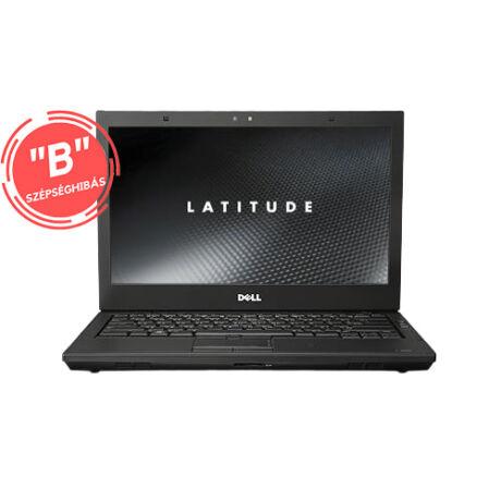 Dell Latitude E4310 | SZÉPSÉGHIBÁS