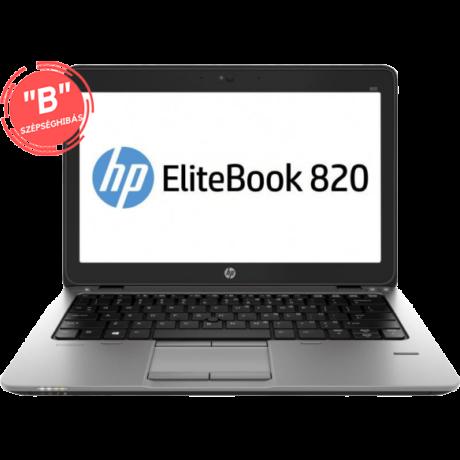 HP EliteBook 820 G1 | SZÉPSÉGHIBÁS