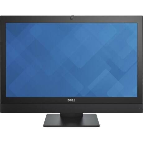 Dell Optiplex 7440 AIO  Windows 10 PRO
