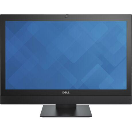 Dell Optiplex 7440 AIO  Windows 10 PRO