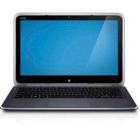 Dell Latitude XPS 12 9Q23
