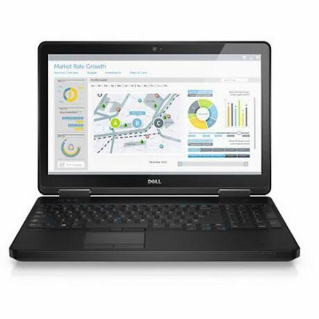 Dell Latitude E5540 | Windows 10 Home