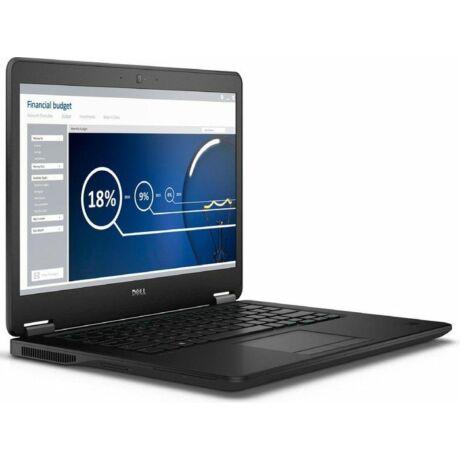 Dell Latitude E7450   Windows 10 PRO
