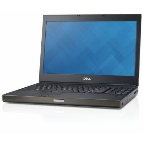 Dell Precision M6800   SZÉPSÉGHIBÁS