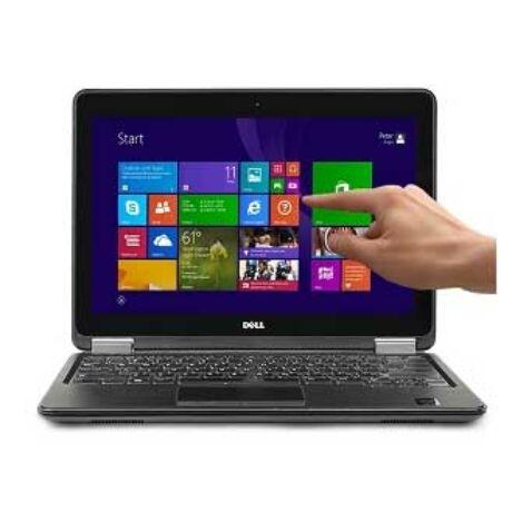Dell Latitude E7240   Touch