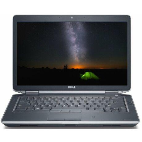 Dell Latitude E6430 | SZÉPSÉGHIBÁS