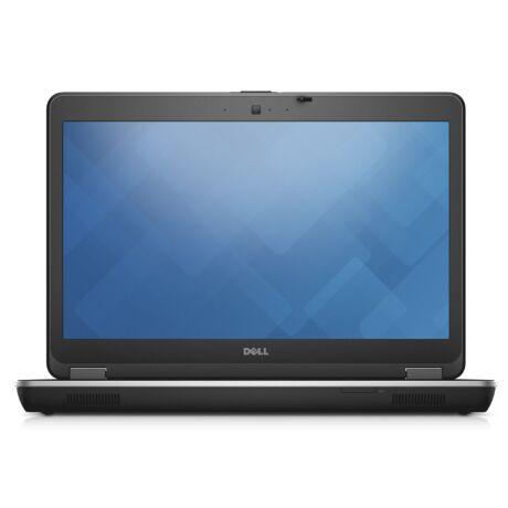 Dell Latitude E6440 | Windows 10 Home