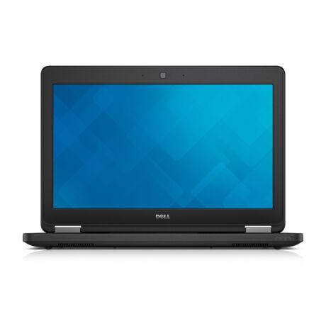 Dell Latitude E5250   Windows 10 PRO
