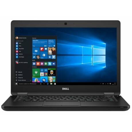 Dell Latitude E5480 | Windows 10 PRO