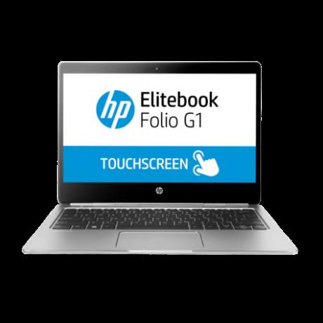 HP EliteBook Folio 1040 G1   Windows 10 PRO