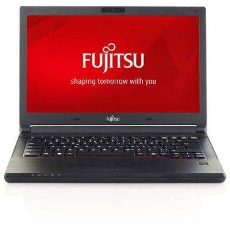 Fujitsu Lifebook E544 | Windows 10 PRO