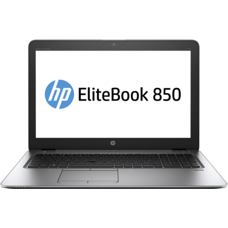 HP EliteBook 850 G1 | Windows 10 PRO
