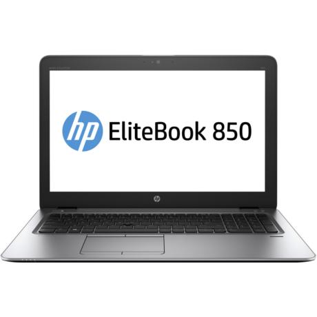 HP EliteBook 850 G1   Windows 10 PRO