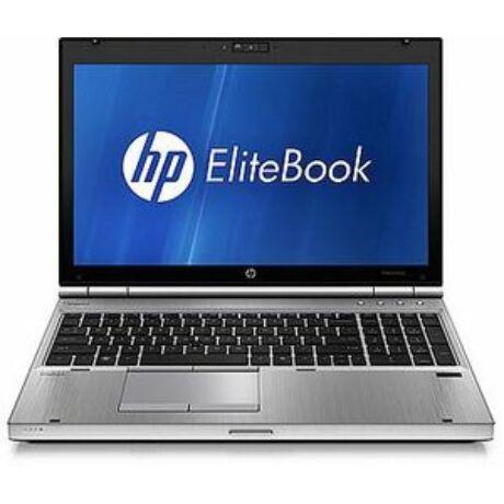 HP EliteBook 8560p| SZÉPSÉGHIBÁS