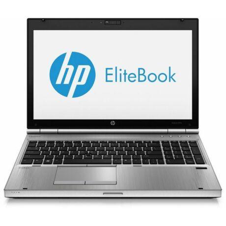 HP EliteBook 8570p | SZÉPSÉGHIBÁS