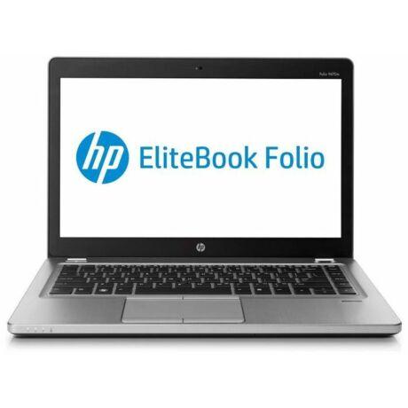 HP EliteBook Folio 9470M | SZÉPSÉGHIBÁS