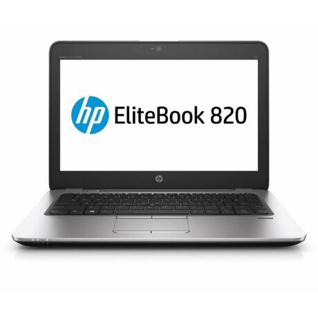 HP Elitebook 820 G3 | Windows 10 PRO