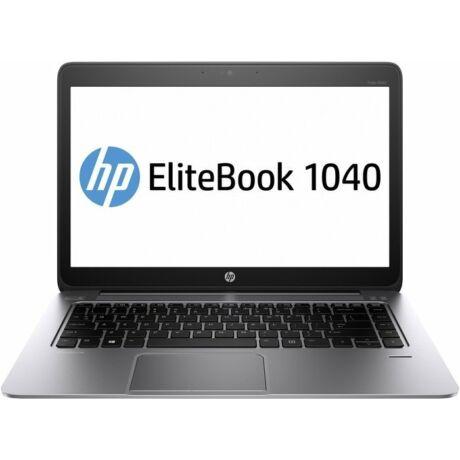 HP EliteBook Folio 1040 G2 | Windows 10 PRO