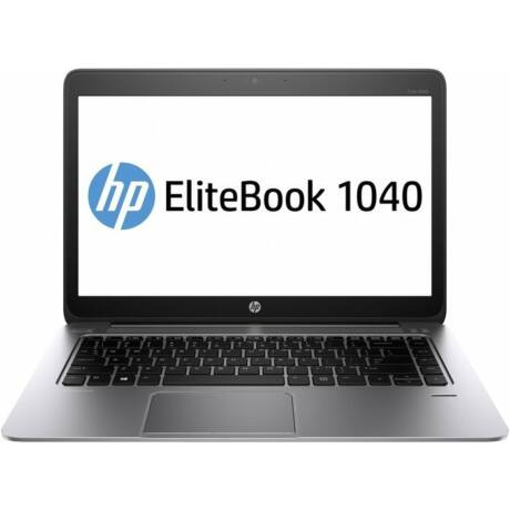 HP EliteBook Folio 1040 G1 | SZÉPSÉGHIBÁS