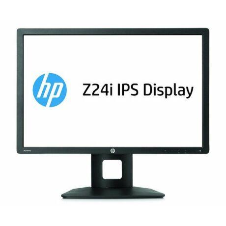 HP LA2405wg