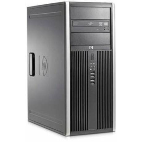 HP Compaq 8300 ELITE CMT Desktop