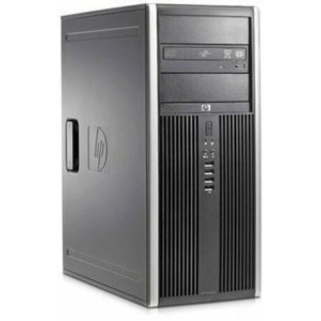 HP Compaq Elite 8300 DESKTOP
