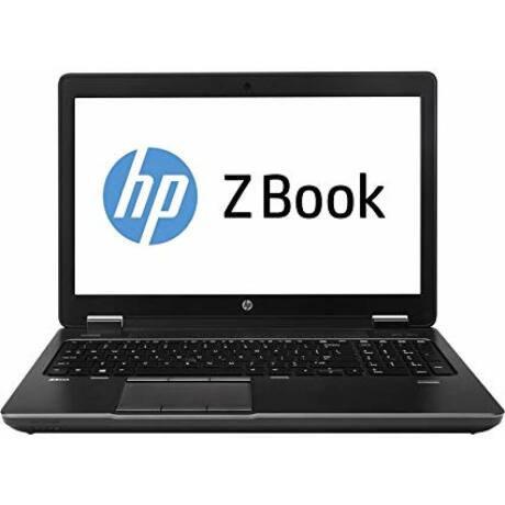 HP ZBook 15 G2 | Windows 10 PRO