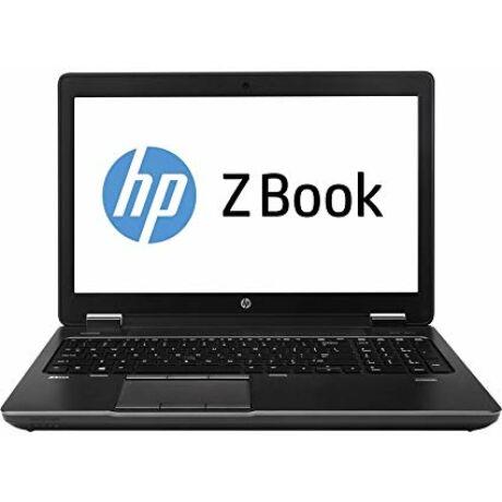 HP ZBook 15 G3 | SZÉPSÉGHIBÁS