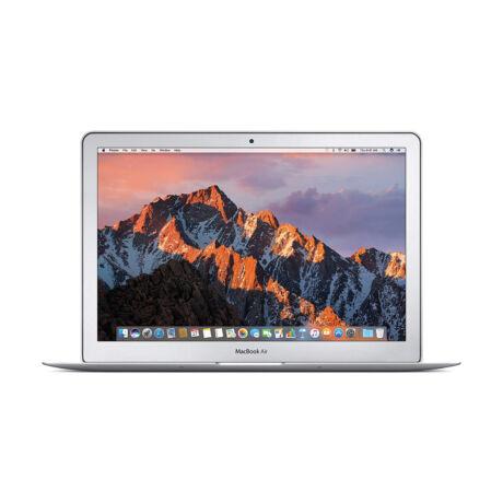 """Apple MacBook AIR 13"""" A1466 SZÉPSÉGHIBÁS"""