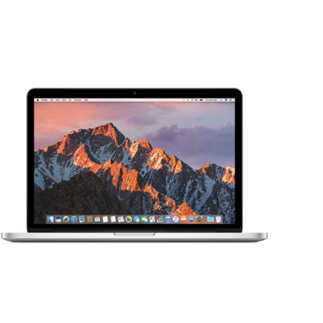 "Apple MacBook Pro 13"" Retina"