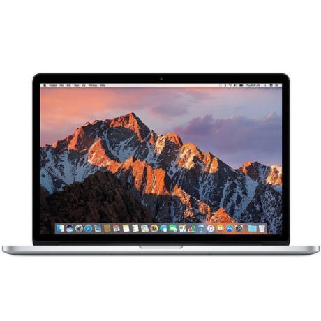 "Apple MacBook Pro 15"" Retina A1398"