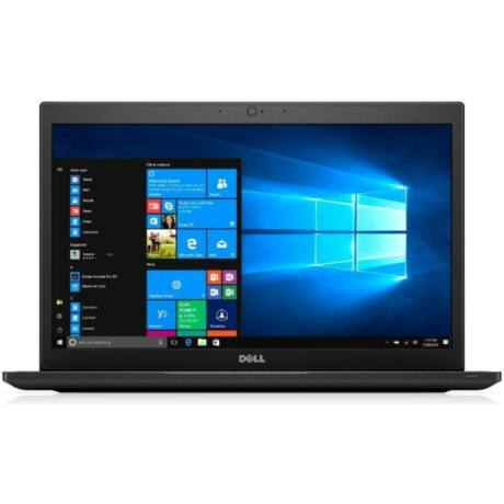 Dell Latitude E7480