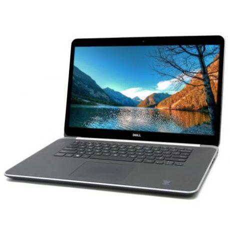 Dell Precision M3800 | Windows 10 PRO
