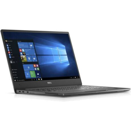 Dell Latitude 7370 | Windows 10 PRO
