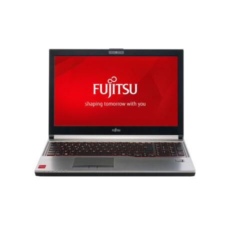 Fujitsu Celsius H730 | SZÉPSÉGHIBÁS