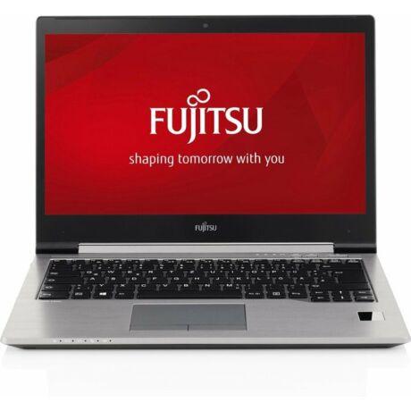 Fujitsu Lifebook U745 | SZÉPSÉGHIBÁS