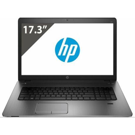 HP Probook 470 G2