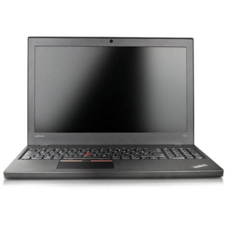 Lenovo ThinkPad T560   SZÉPSÉGHIBÁS