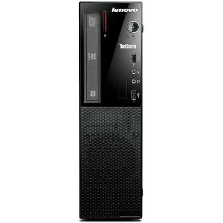 Lenovo ThinkCentre E73