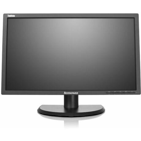 Lenovo ThinkVision LT2223p