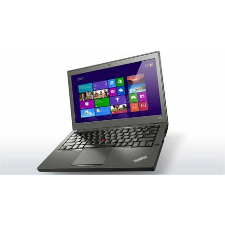 Lenovo ThinkPad X240 | Windows 10 PRO